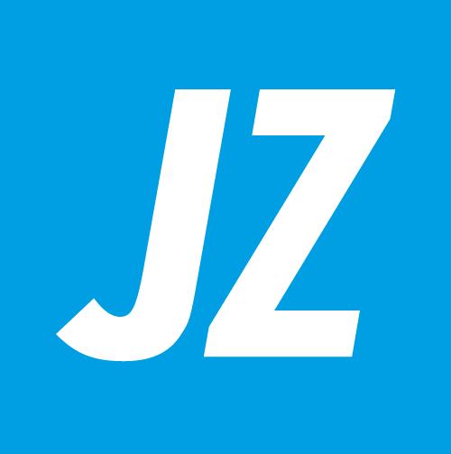 Jeremy Ziron - FDP